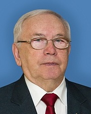 Эдуард марков телеведущий сексуальная ориентация биография