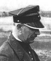 Włodzimierz Arwaniti (1890-1940).jpg