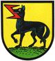 WappenWolfsheim.png