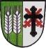 Wappen Goelsdorf.png