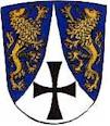 Wappen Zoeschingen.jpg