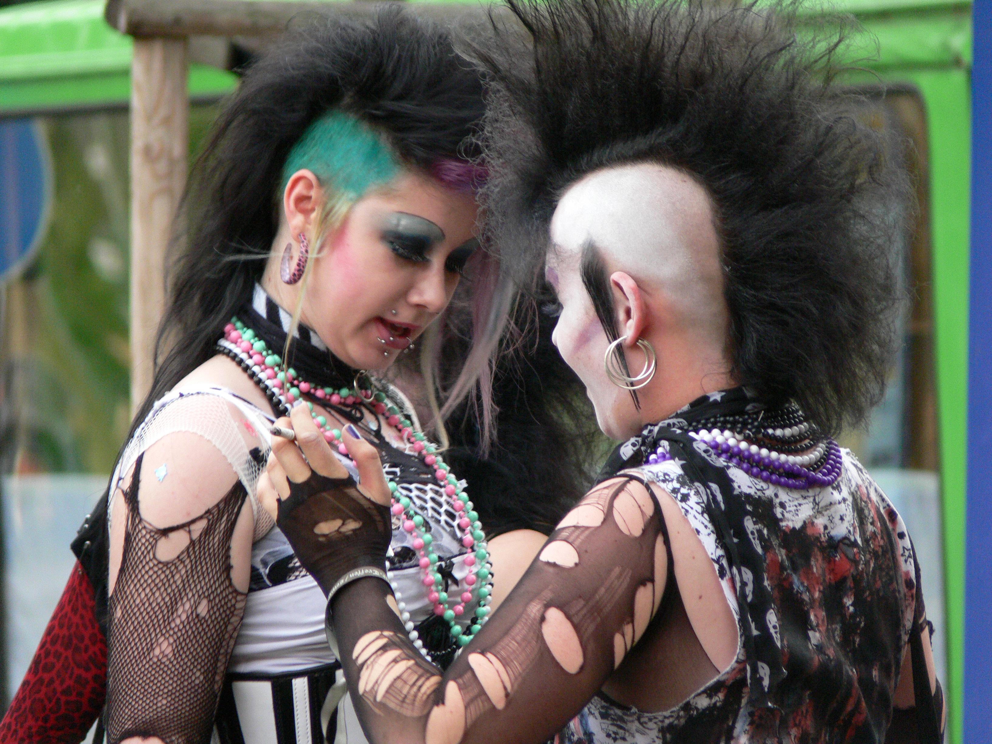 File:Wave Gotik Treffen 2007.jpg - Wikipedia