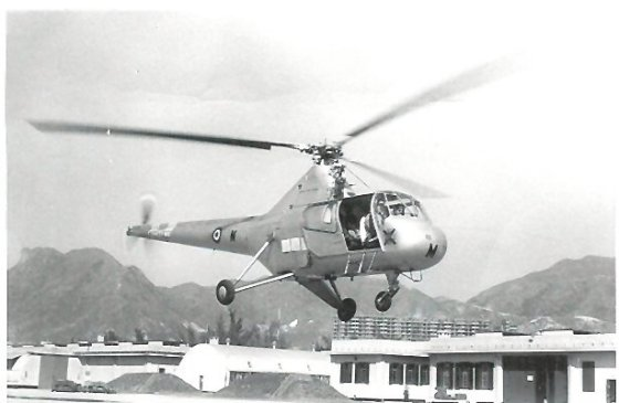 Insetto Elicottero Wikipedia : Westland widgeon elicottero wikipedia
