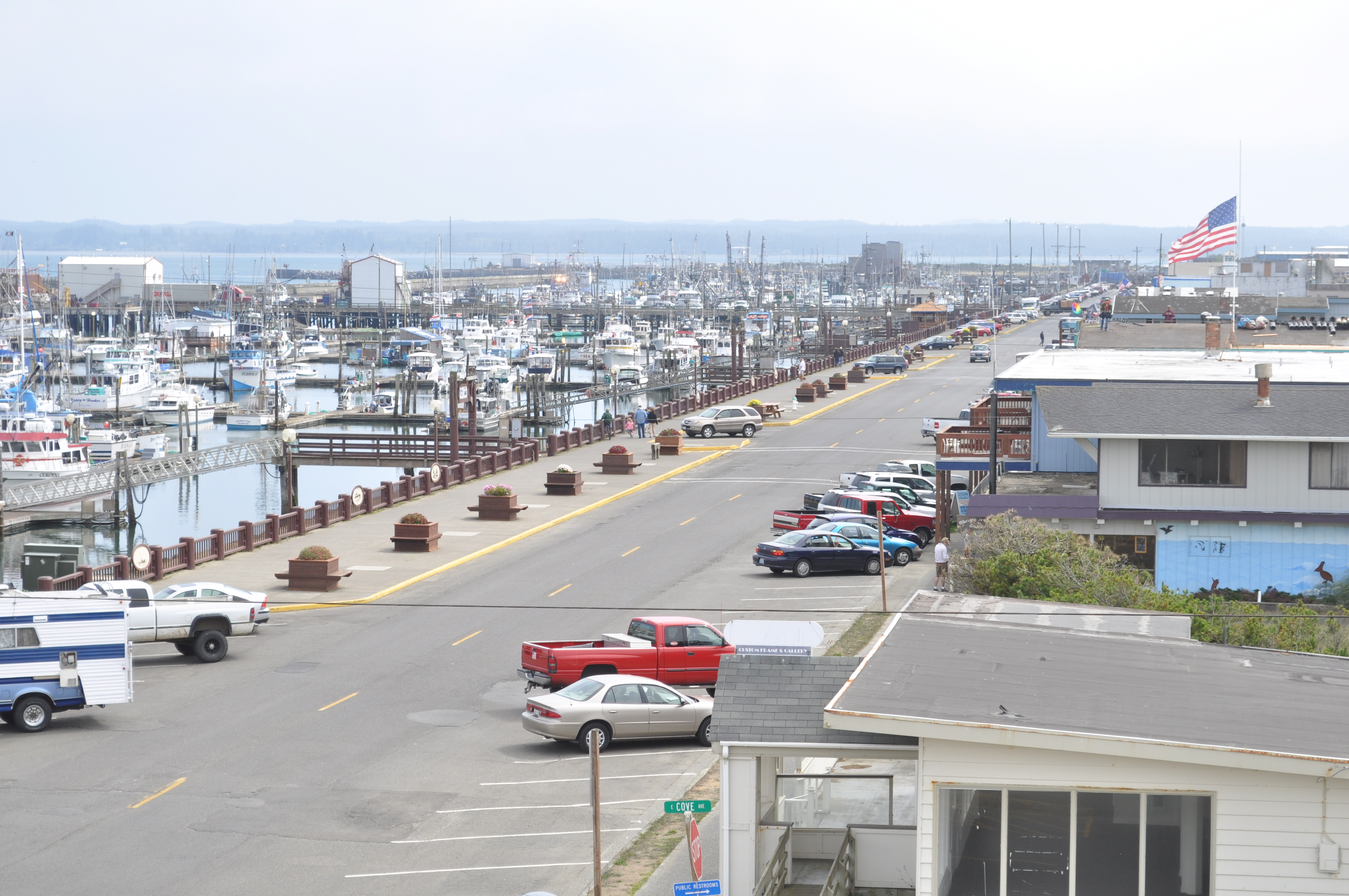 westport point girls Charter fishing listings for westport, washington westport has one of the largest charter fishing fleets on the west coast.