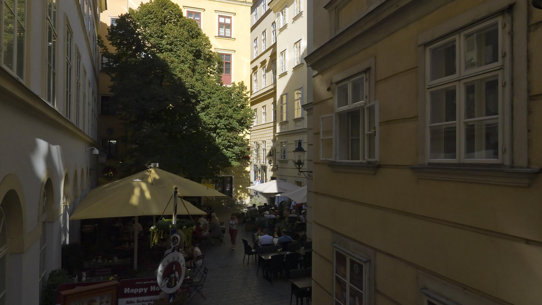 Wien 01 Haarhof a.jpg