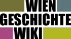 Website-Logo