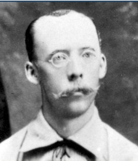 Will White American baseball player, pitcher, manager