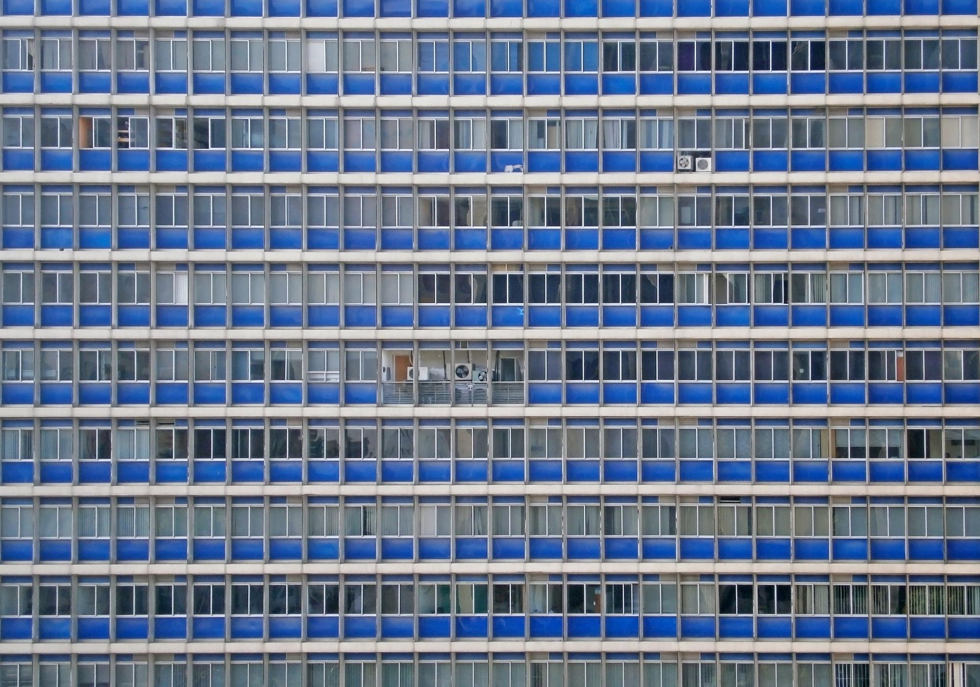 Building A Windows  Home Server Ebook Download