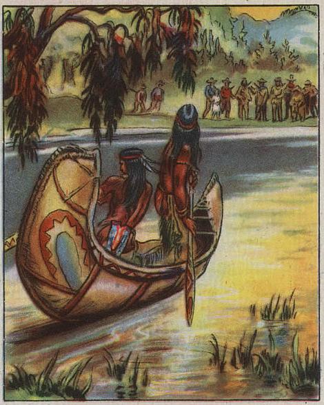Winnetou Wikipedia