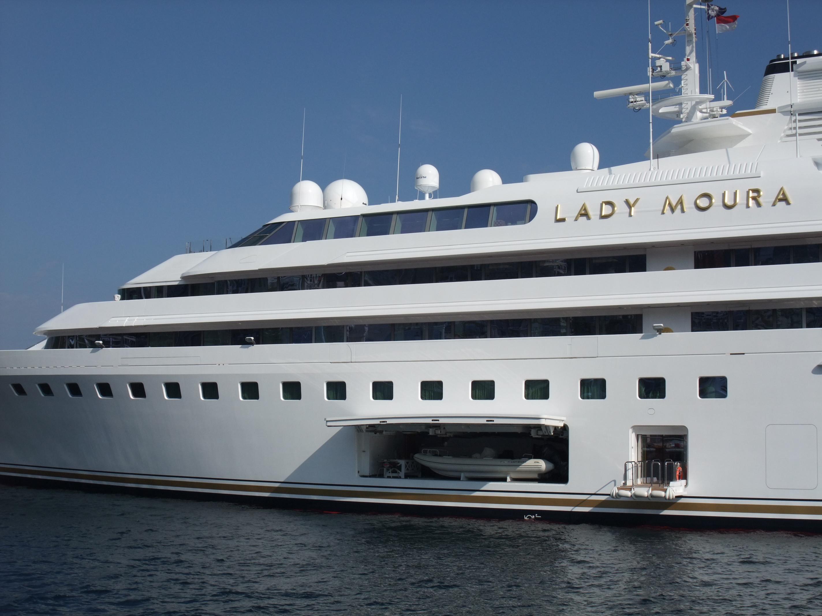 File Yacht Lady Moura 06 Jpg Wikimedia Commons