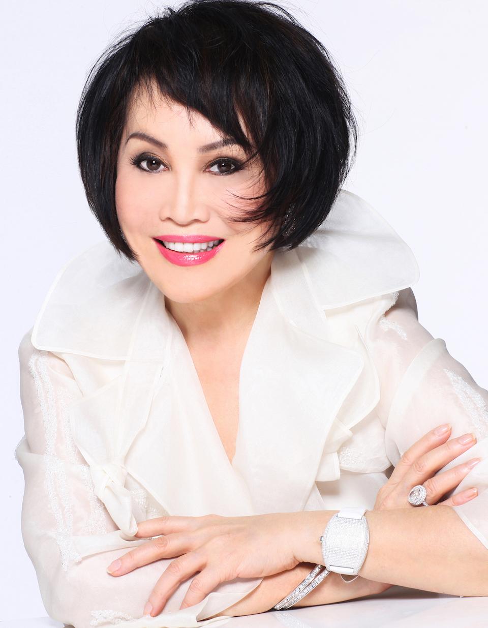 Yue Sai Kan Wikipedia