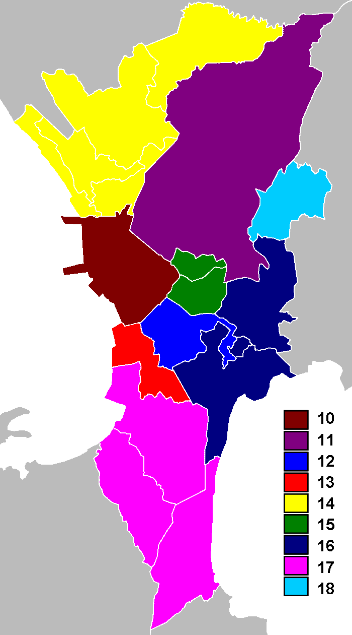 FileZip Codes In Metro Manilapng Wikimedia Commons - Us zip code of philippines