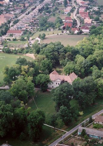 Zomba, Madžarska