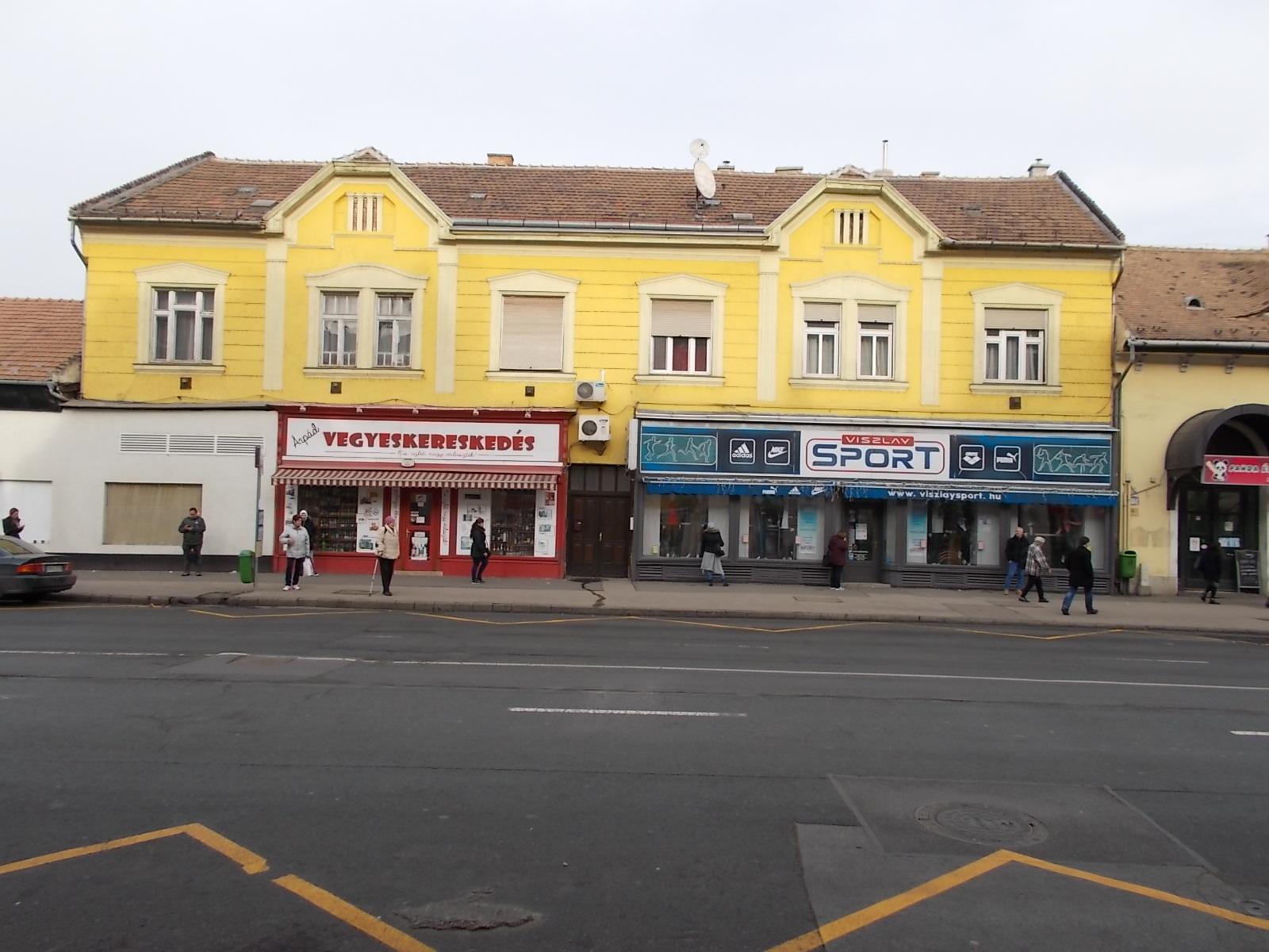 File Árpád vegyeskereskedés d3c78a912f