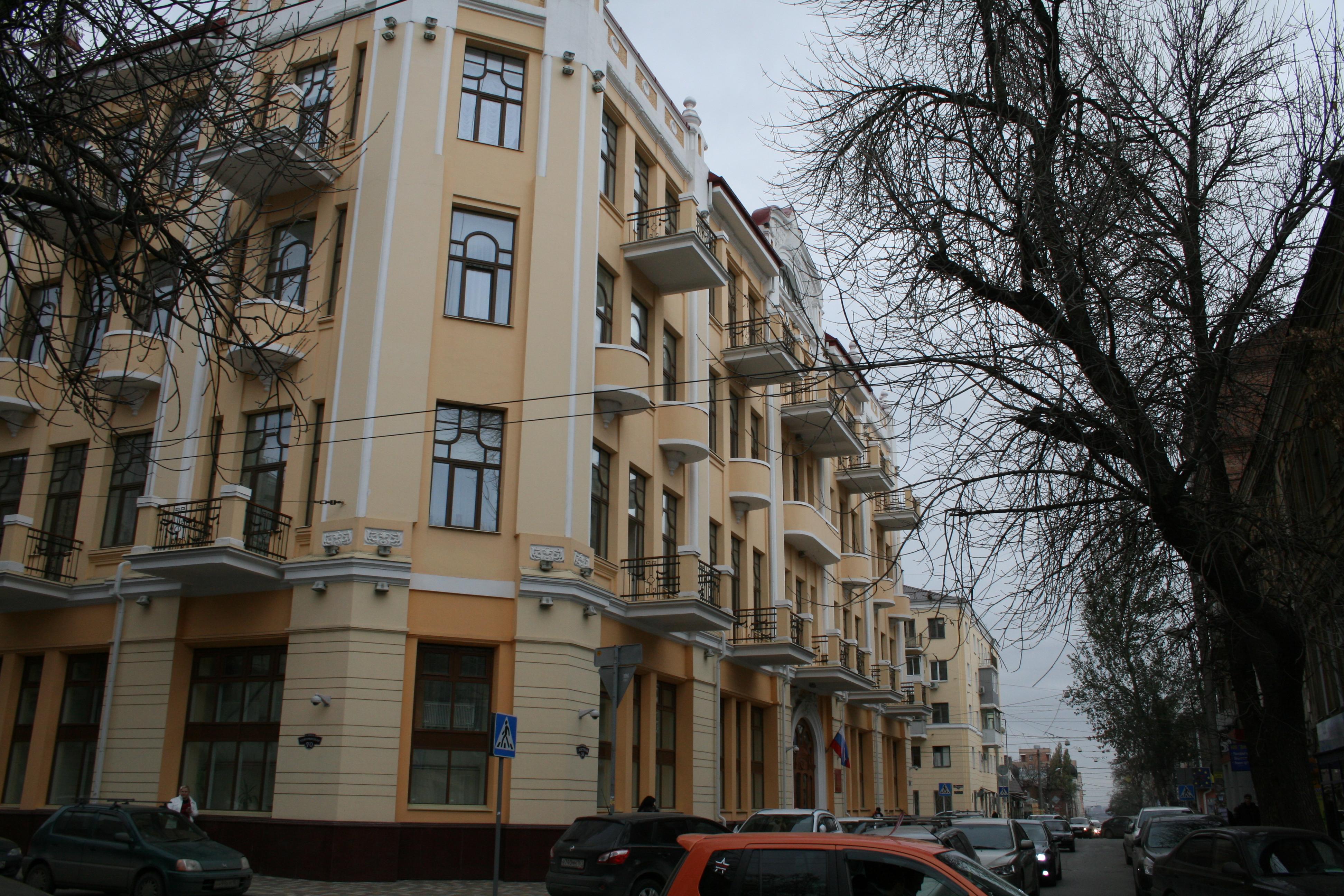 проститутки ростова гвардейский переулок