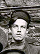 Ошвинцев Михаил Константинович (1888-1939).jpg