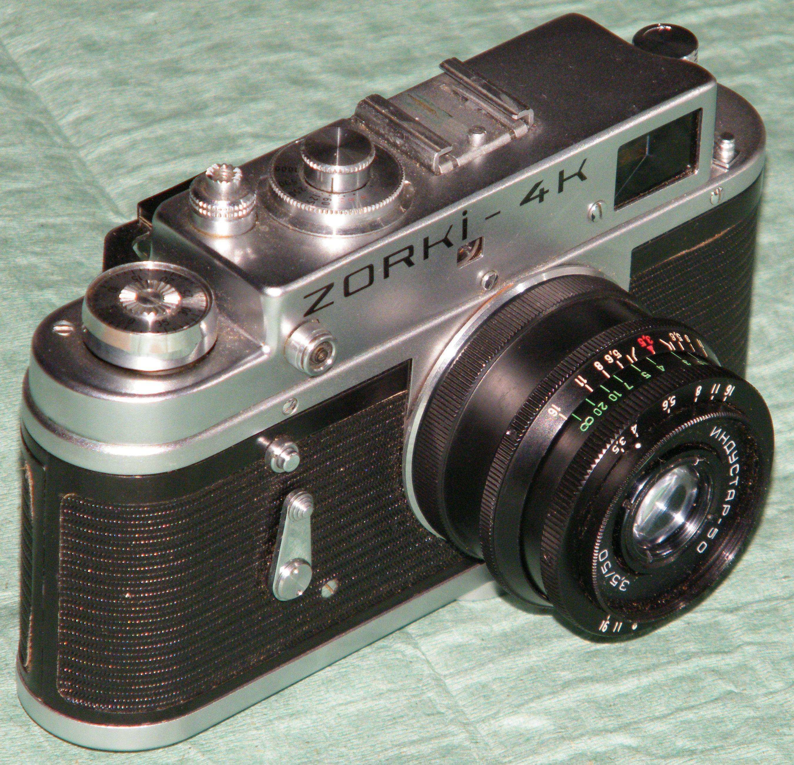 ангелов лучшие раритетные фотоаппараты тара