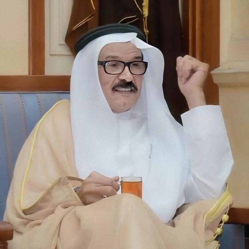عبد الله المزيني ويكيبيديا