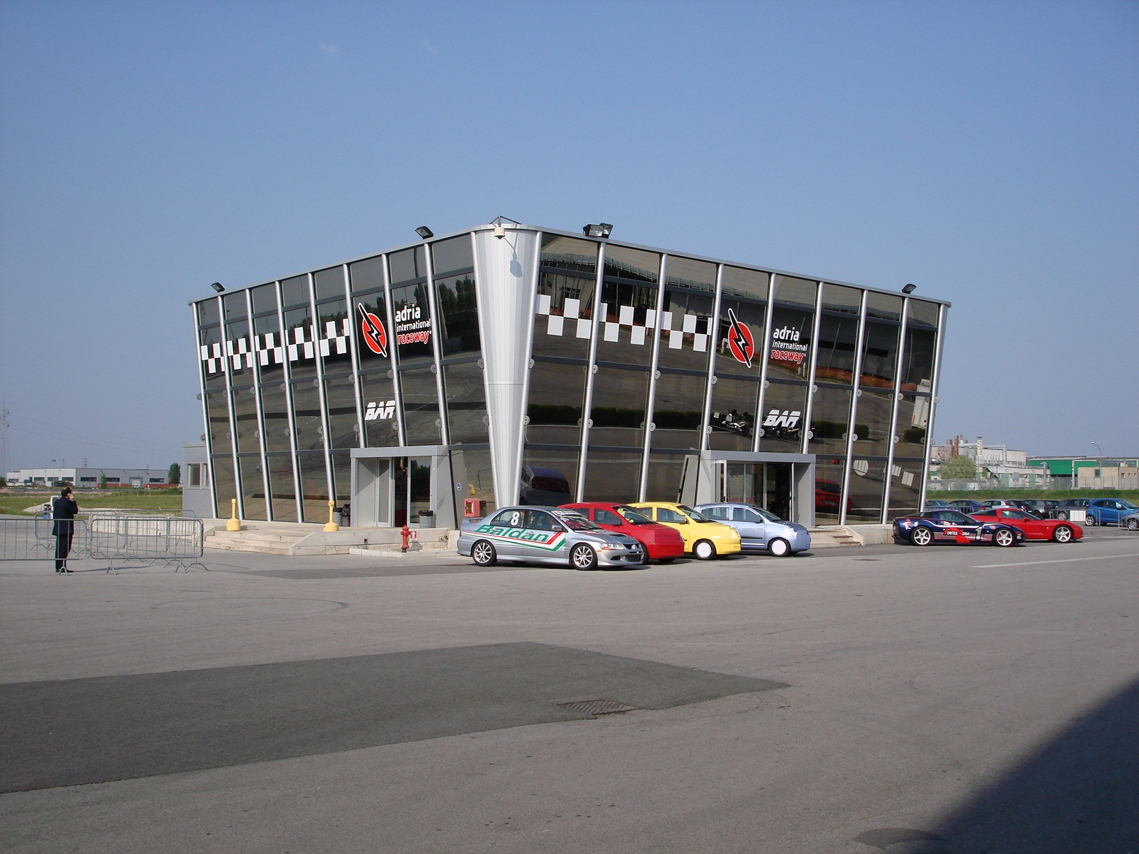 file italia italy 01 autodromo adria bar jpg. Black Bedroom Furniture Sets. Home Design Ideas