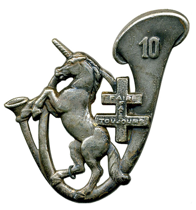 10e bataillon parachutiste de chasseurs à pied 10%C2%B0_BPCP