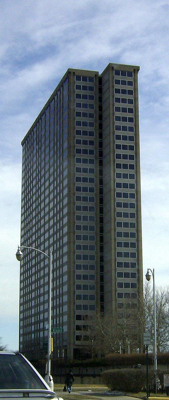 1300 Lafayette East Cooperative Wikipedia