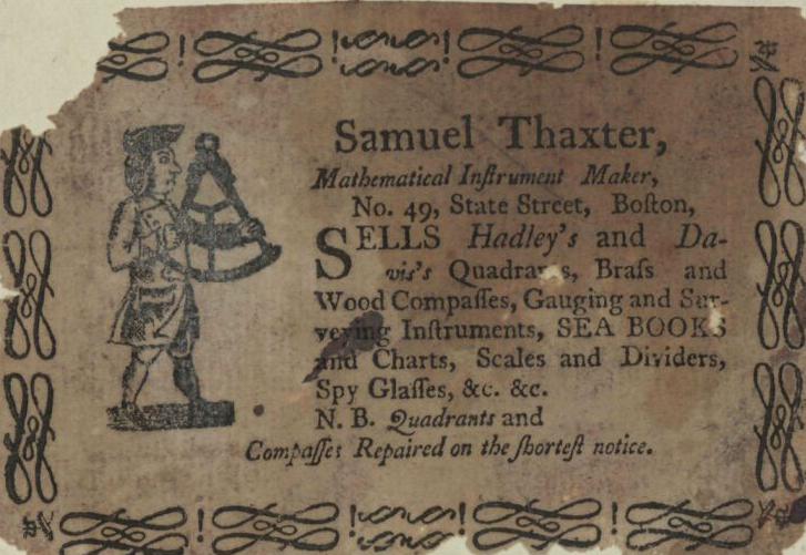 1777_SamuelThaxter_Boston.png