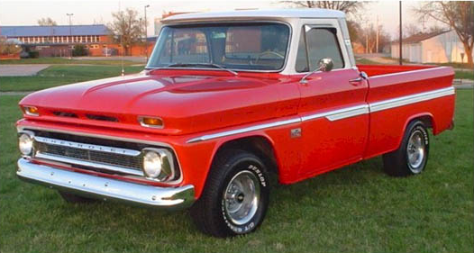 File 1966 Chevy Png Wikimedia Commons