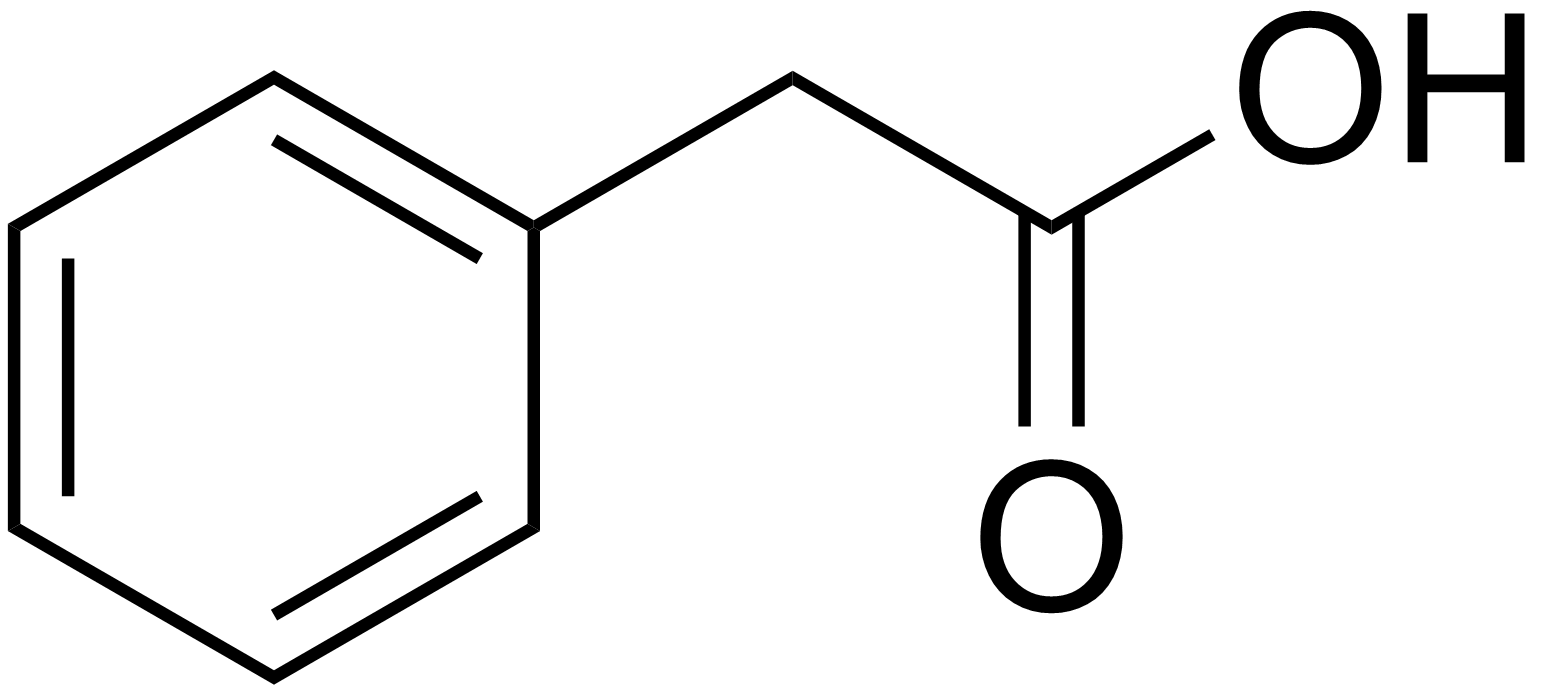 acetylsalicylic acid Acetylsalicylic acid aspirin therapeutics an odorless, white, bitter drug which is water and alcohol-soluble and melts at 132-136ºc used to ↓ pain, fever, inflammation, and to prevent blood clotting toxicology gastritis, gi bleeding, children taking aspirin during viral infections are at risk for reye syndrome.