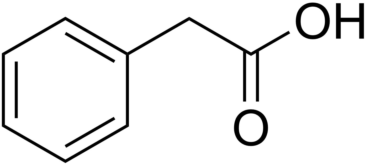 ethanoic acid structure wwwimgkidcom the image kid