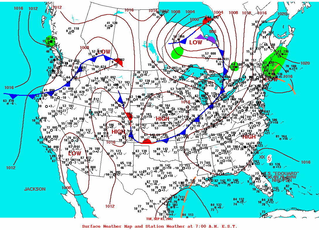 File:2002-09-03 Surface Weather Map NOAA.png
