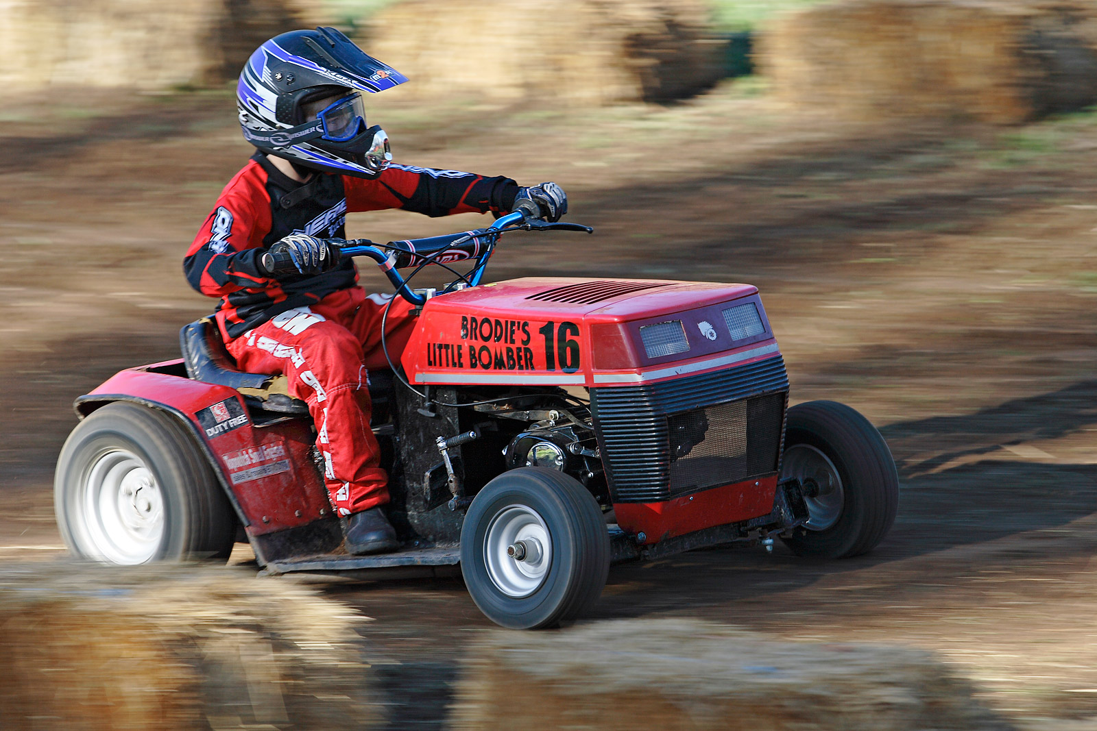 1000 Images About Racing Mowers On Pinterest Lawn Mower