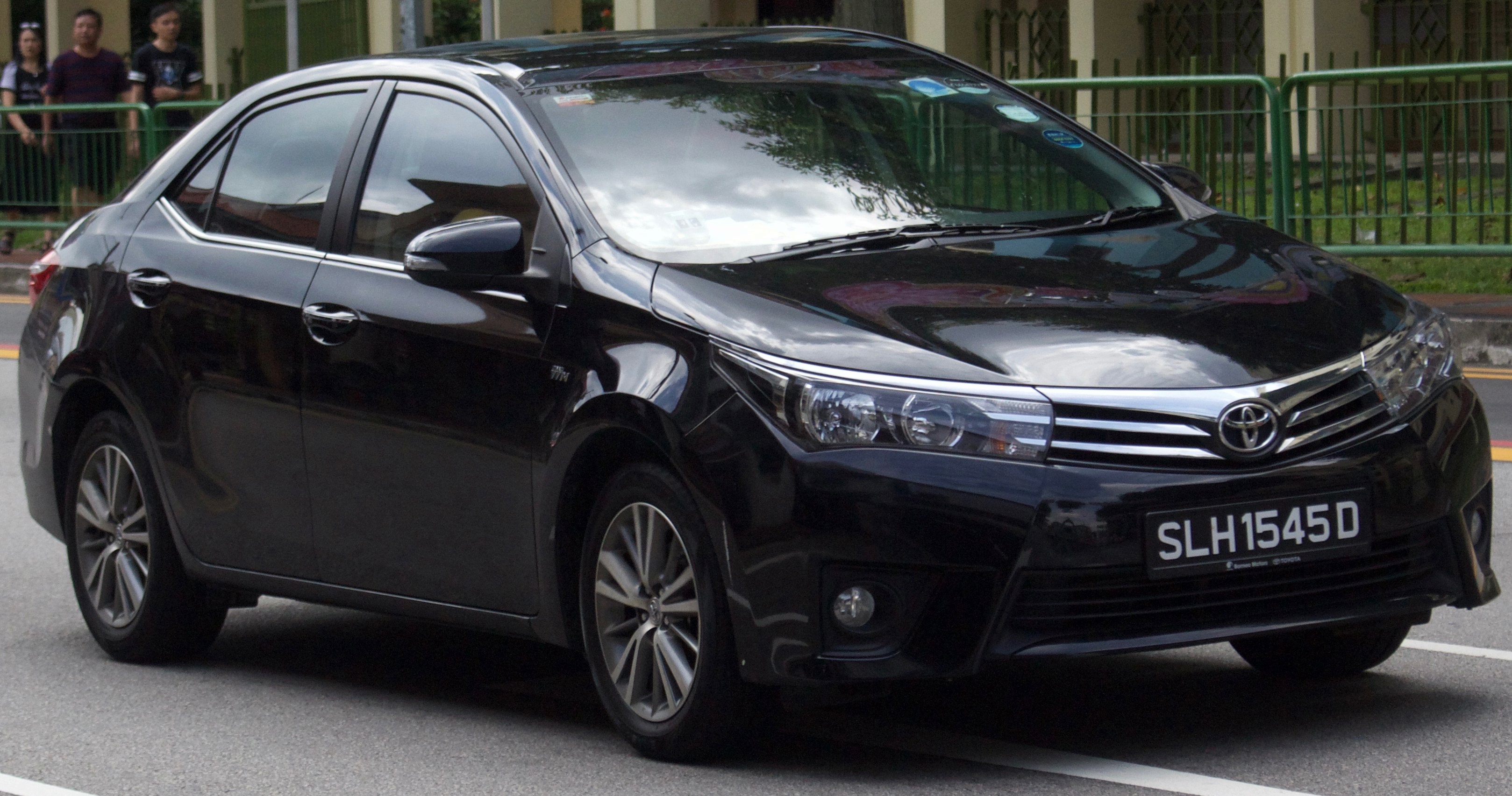 en quebec vehicle l sept le inventory in iles used toyota corolla