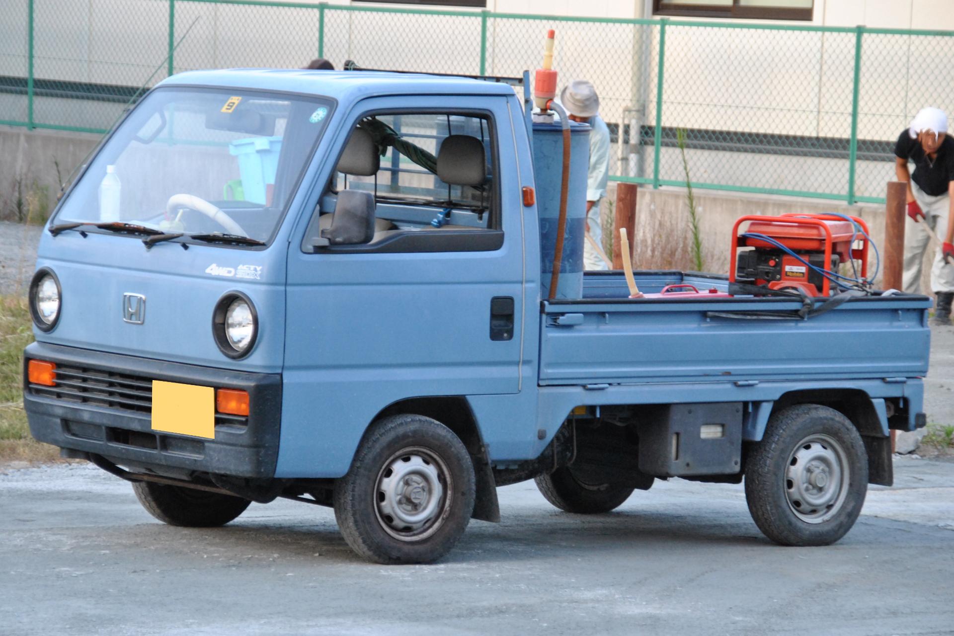 File:2nd Honda Acty.JPG