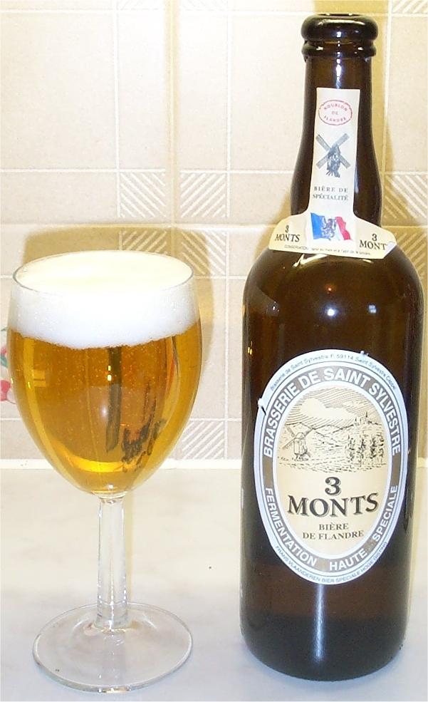 Image De Bière bière de garde - wikipedia