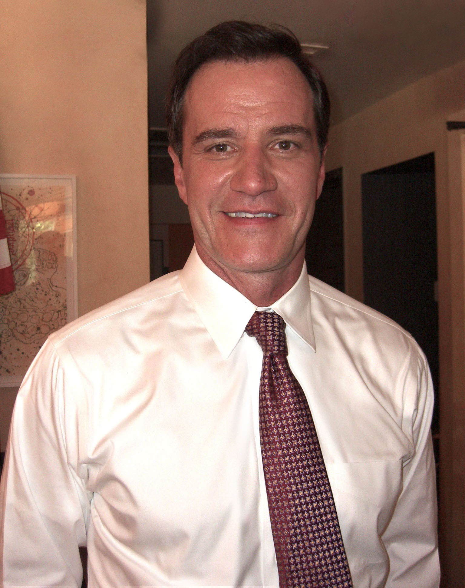 Tim Dekay Wikipedia He starred in the usa network series white collar , which chronicled the partnership between a con artist and an fbi agent.1. tim dekay wikipedia