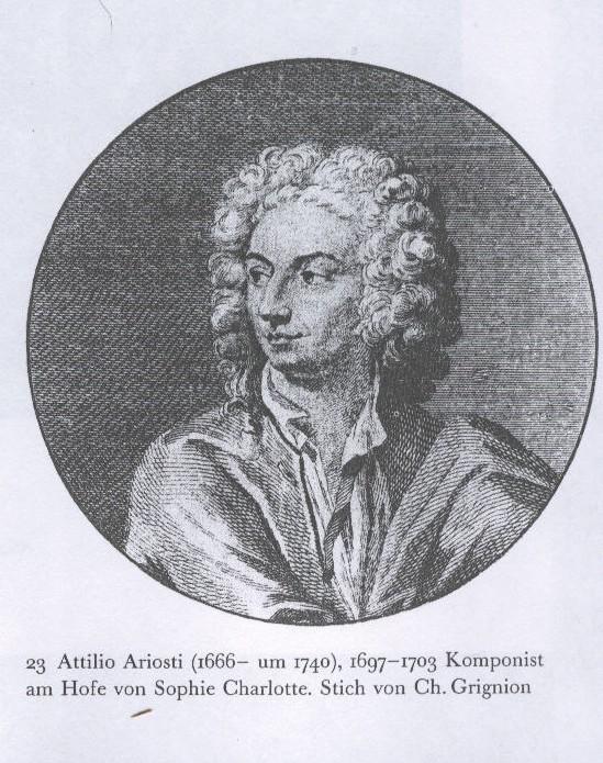 ARIOSTI Atilio kompozytor nadworny Friedricha I Niemcy XVIII.jpg