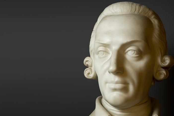 Adam Smith (1723-1790) {{he|דיוקנו של אדם סמית}}