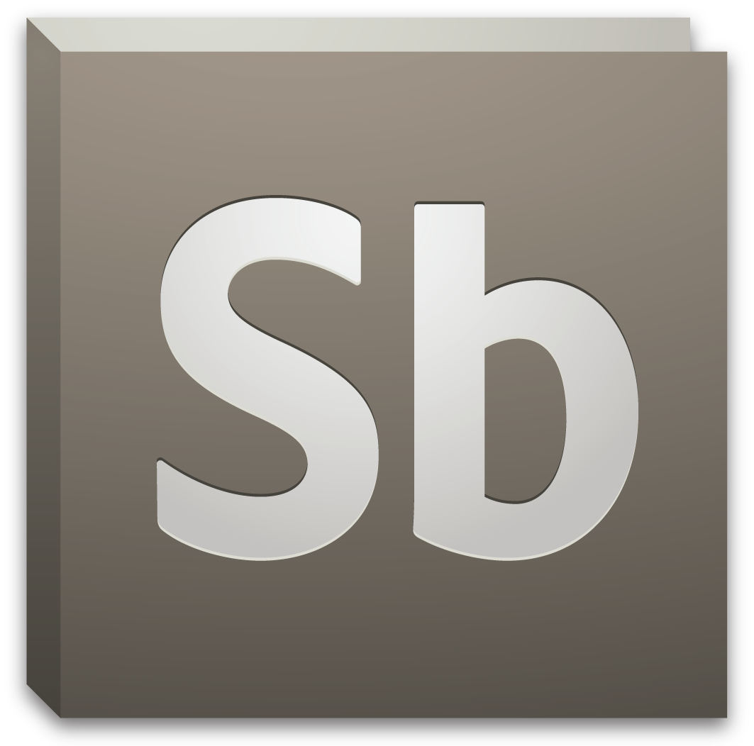 Adobe soundbooth cs5 3.0.0 2017 keygen