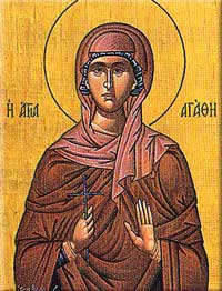 Agatha orthodox icon.jpg