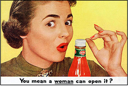 1953 Alcoa Aluminum advertisement - Wikipedia