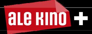 Alf Kinox