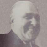 Alfredo Duhalde