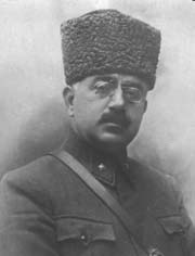 Ali Hikmet Pasha.jpg