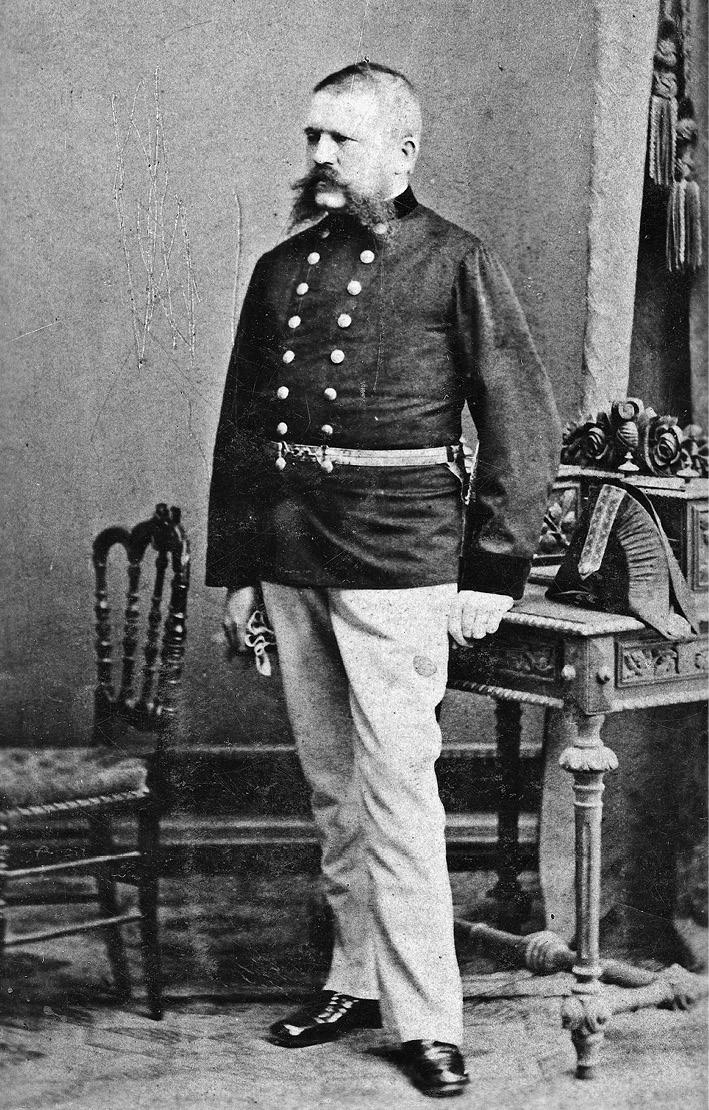 Vater: Alois Hitler (1837–1903)