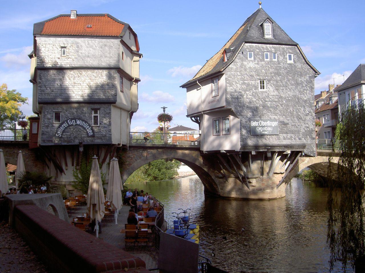 bildko Bad Kreuznach