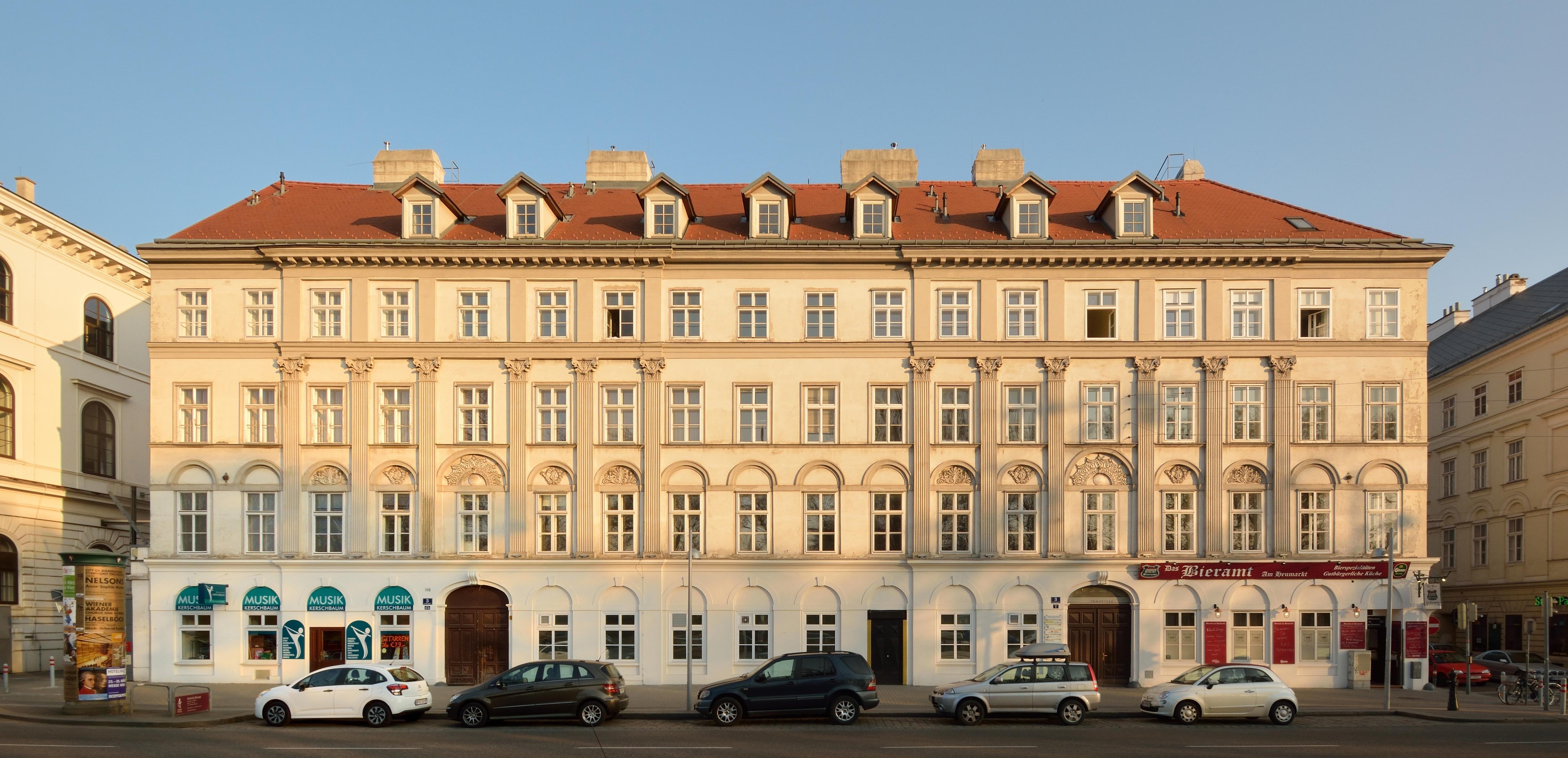 Am Heumarkt 3 Wien Landstrasse DSC 7384w.jpg