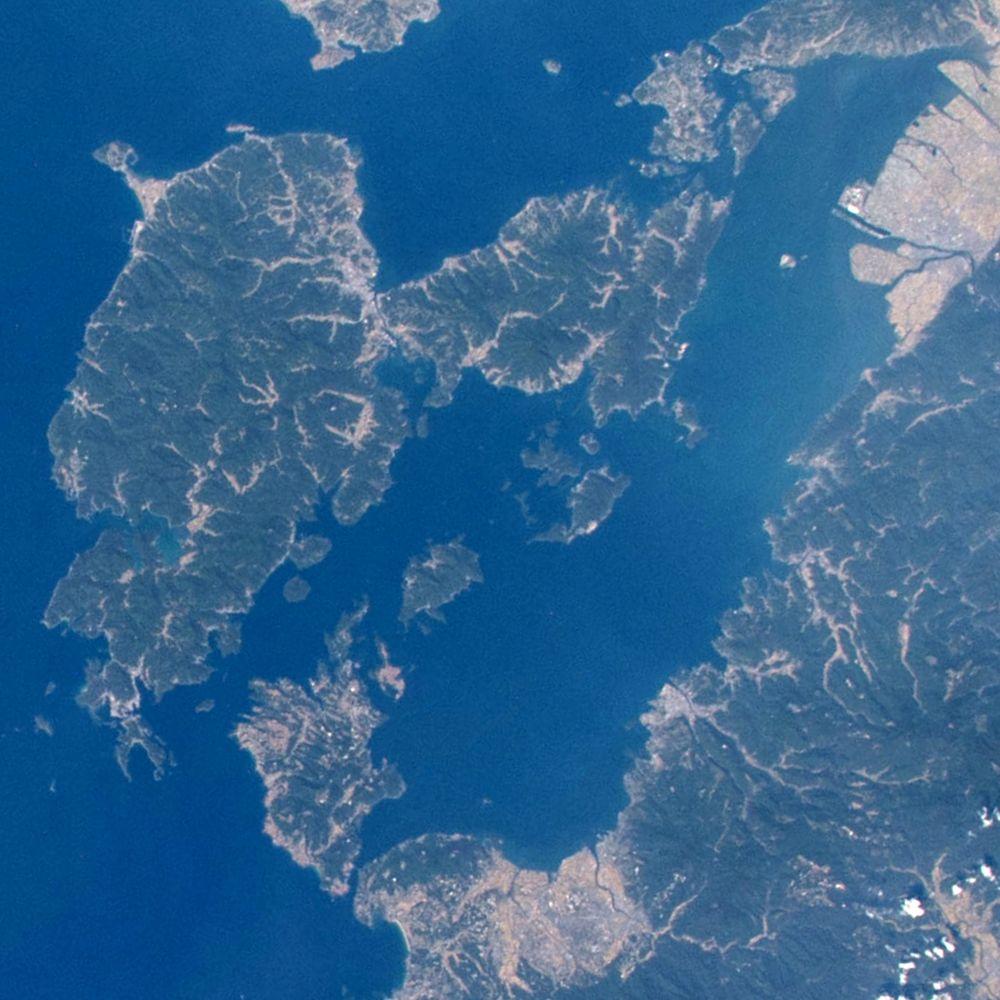 Amakusa Islands.jpg