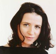Barbara Redl Austrian actress