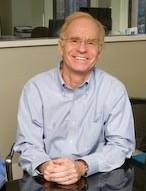 Andrew Weiss (economist)