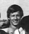 Andrzej Świerkot, Gliwice 1982 (cropped).jpg